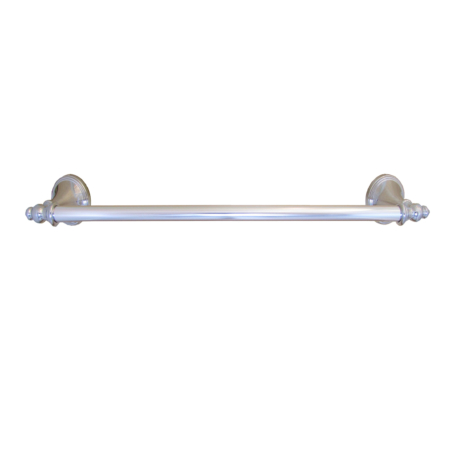 ARISTA® Annchester Collection Towel Bar in Chrome