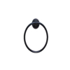 ARISTA® Annchester Collection Towel Ring in Oil-Rubbed Bronze