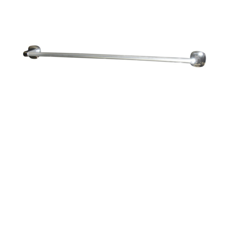 ARISTA® Belding Collection Towel Bar in Chrome