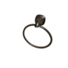 RISTA® Belding Collection Towel Ring in Oil-Rubbed Bronze