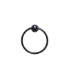 ARISTA® Castilla Collection Towel Ring in Oil-Rubbed Bronze