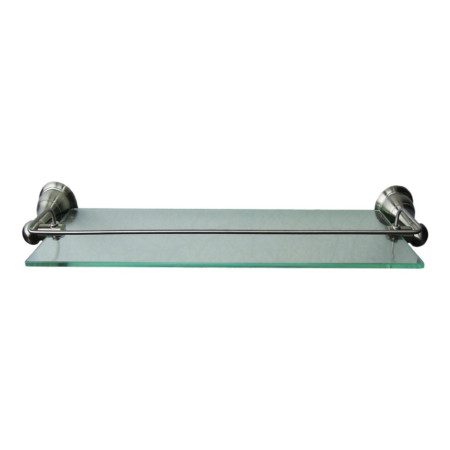 ARISTA® Summit Collection Glass Shelf -ARISTA® Bath Products Distribution