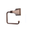 ARISTA® Leonard Collection Toilet Paper Holder in Oil-Rubbed Bronze