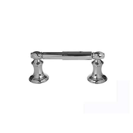 ARISTA® Highlander Collection Toilet Paper Holder in Chrome