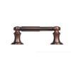 ARISTA® Highlander Collection Toilet Paper Holder in Oil-Rubbed Bronze