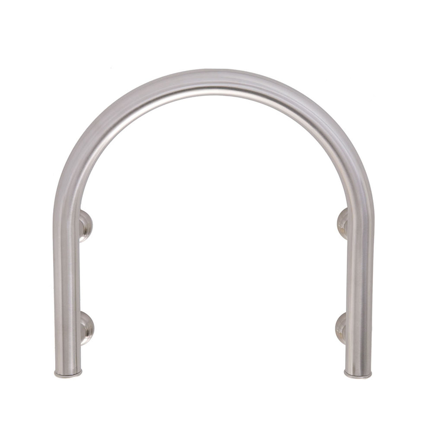 ARISTA® MULTI-Function U-Shaped Safety Assist Bar | Bathroom Fixtures