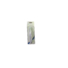 Satin Nickel Replacement Roller for Toilet Paper Holder