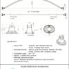 CSR-004 Spec Sheet