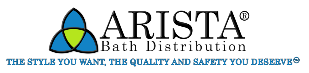 ARISTA® Bath Distribution